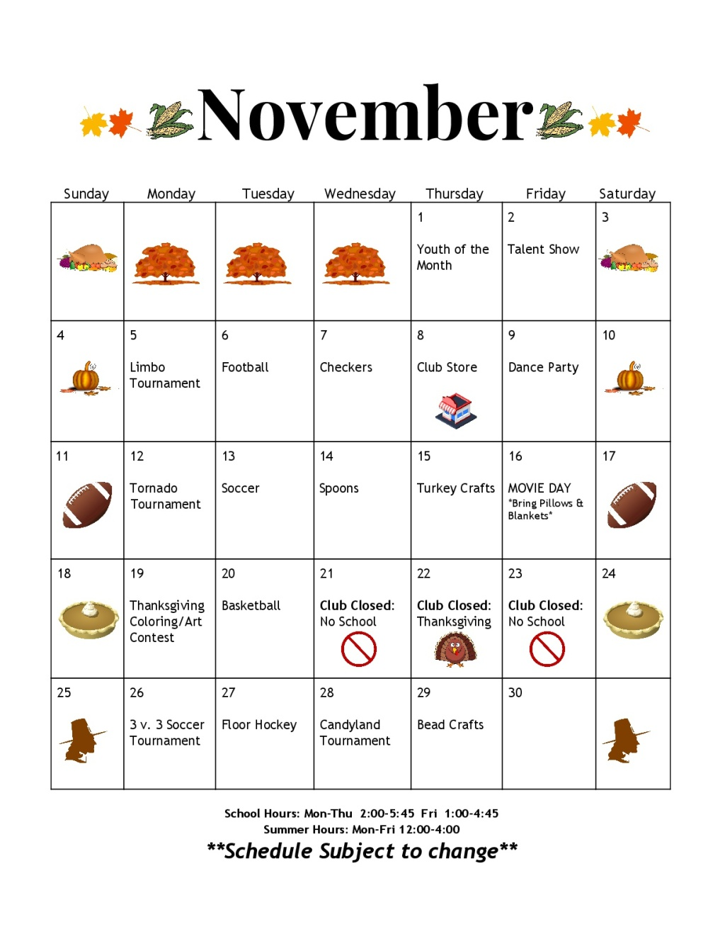 Calendar_-November-2018-001