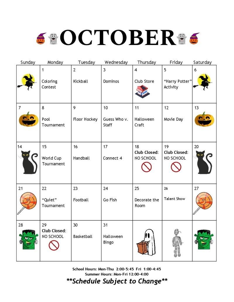 Calendar_-October-2018-001
